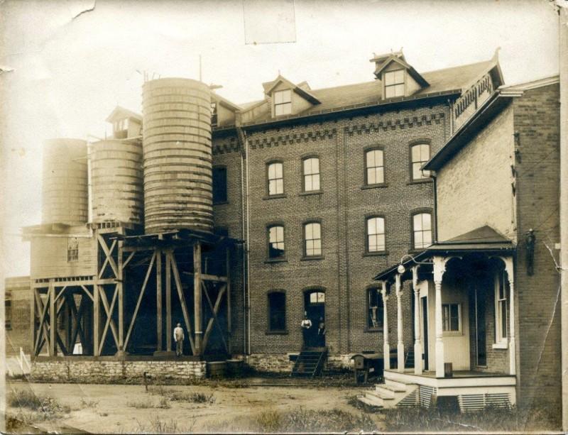 highspire whiskey photos highspire history